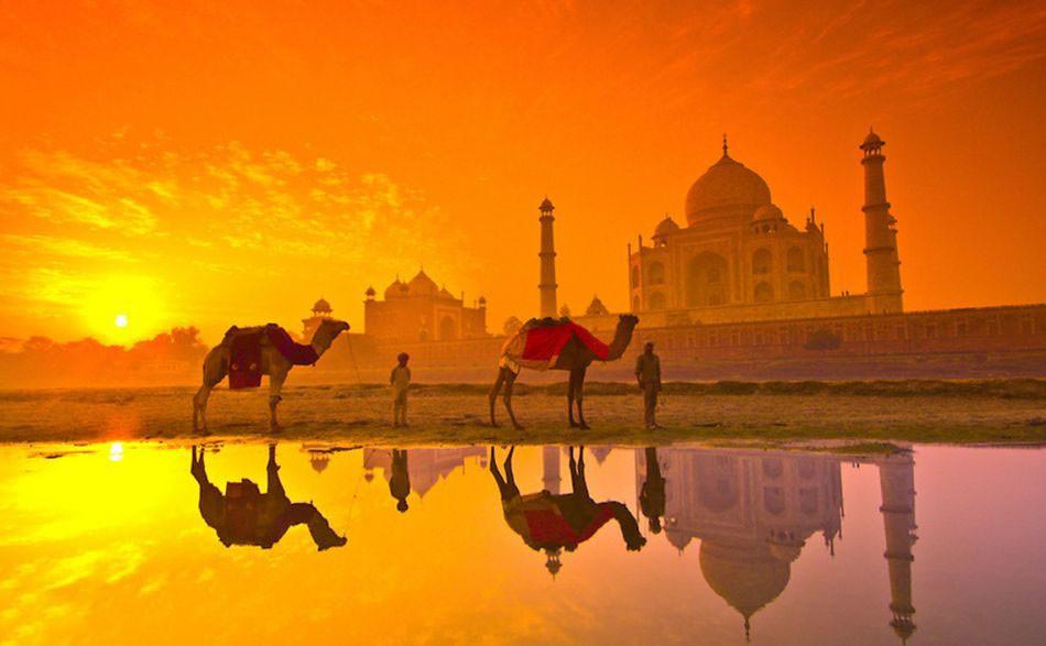 Taj Mahal (2).jpg