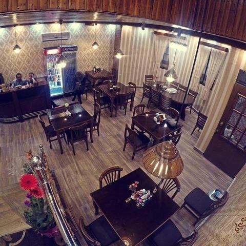 Di Bi Ja Restaurant (2).jpg