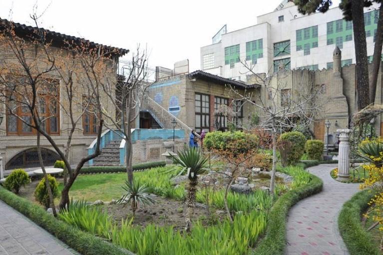 Moghadam Museum (4).jpg