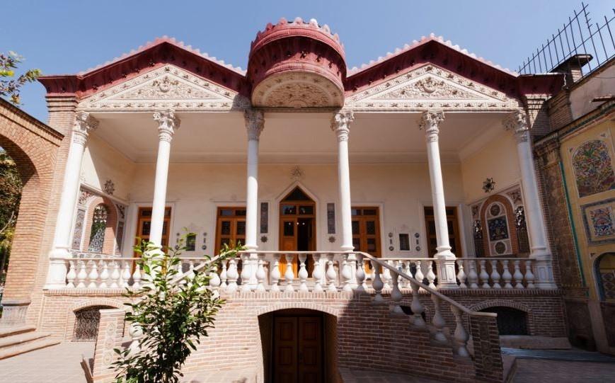 Moghadam Museum (3).jpg