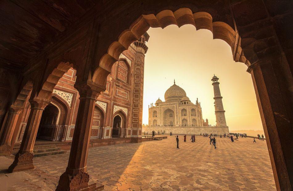 Taj Mahal (1).jpg