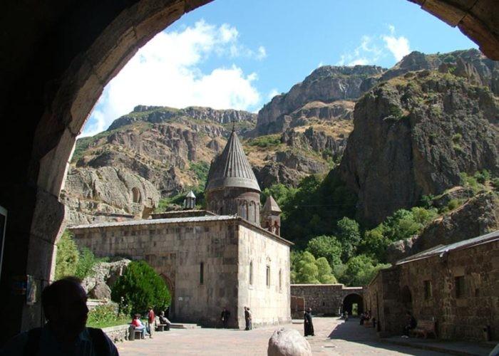 Monastery Geghard (1).jpg
