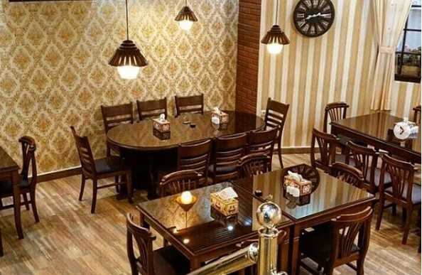Di Bi Ja Restaurant (3).jpg