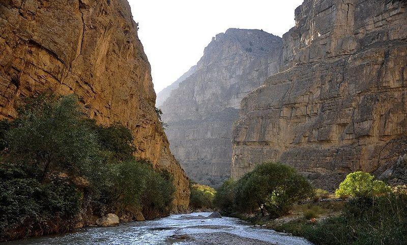 Shamkhal valley-02.jpg