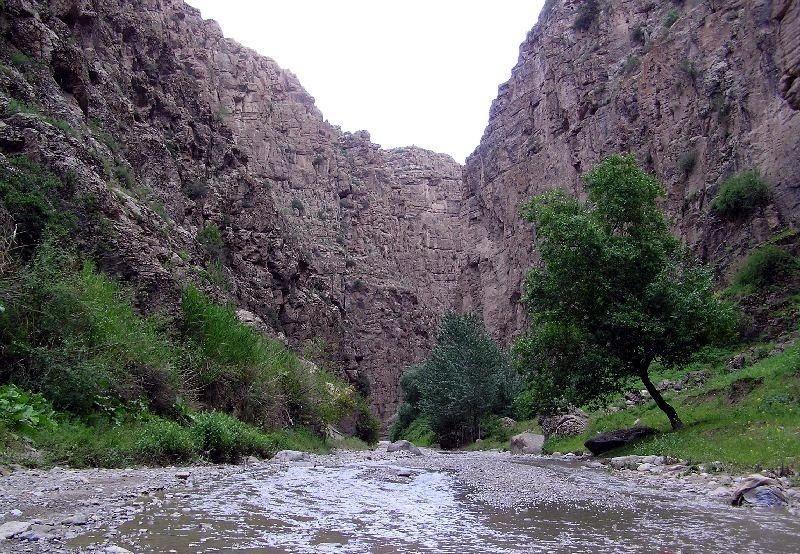 Shamkhal valley-01.jpg