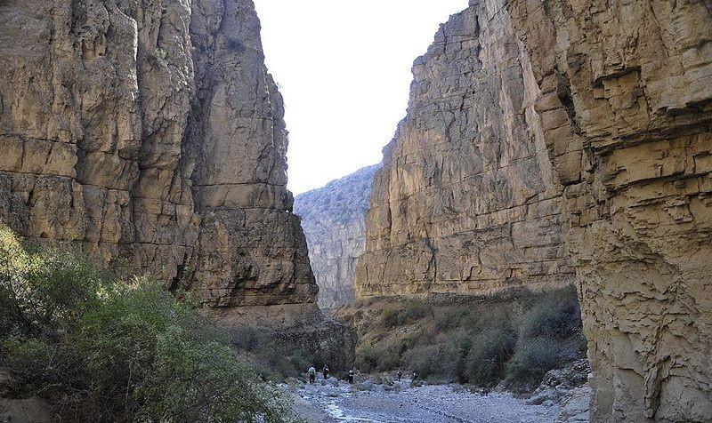 Shamkhal valley-03.jpg