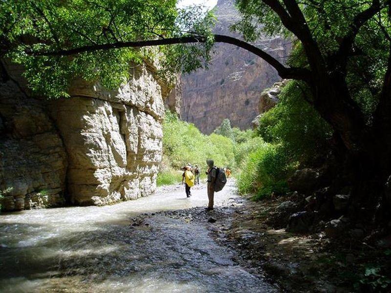 Shamkhal valley-04.jpg