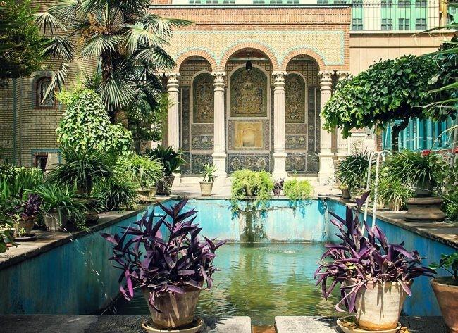 Moghadam Museum (6).jpg