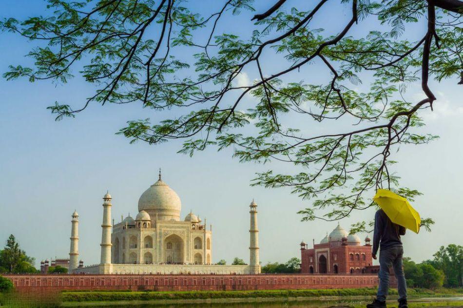 Taj Mahal (4).jpg