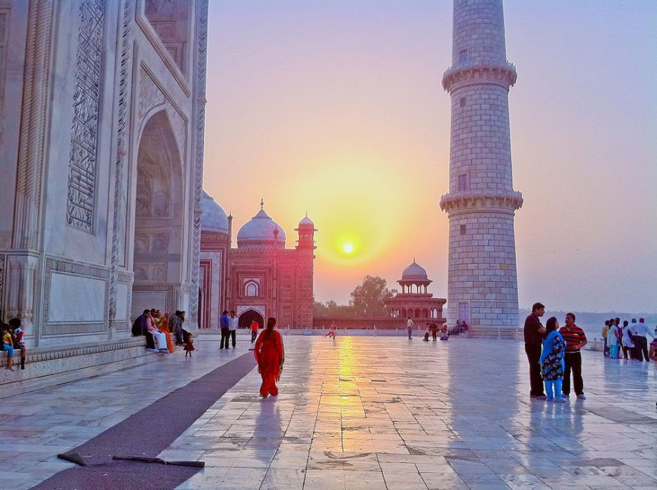 Taj Mahal (3).jpg