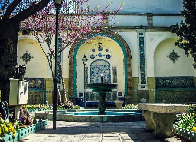 Moghadam Museum (5).jpg