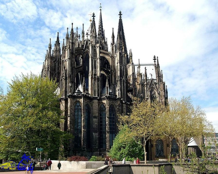 Cologne Cathedra (1).jpg