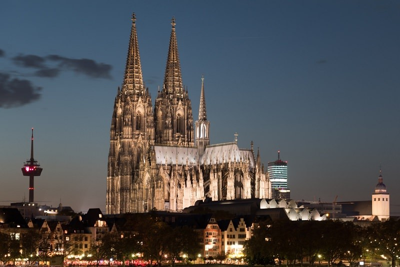 Cologne Cathedra (3).jpg