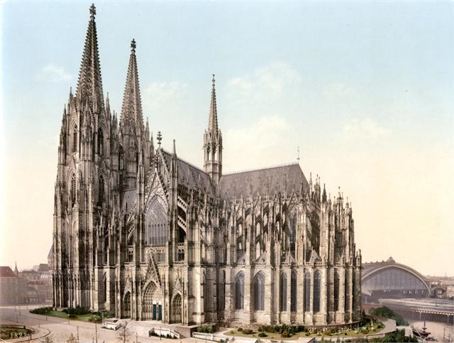 Cologne Cathedra (4).jpg