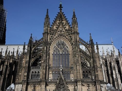 Cologne Cathedra (6).jpg