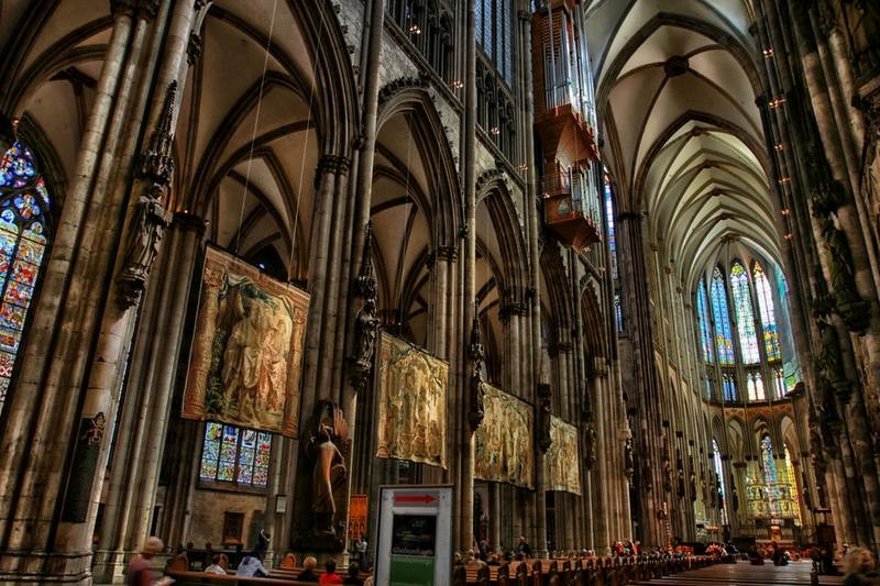 Cologne Cathedra (2).jpg