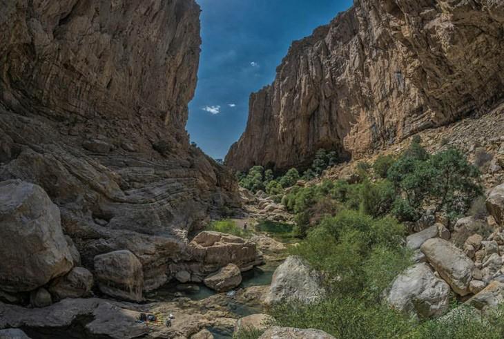 Tang e Boraq Waterfall (1).jpg