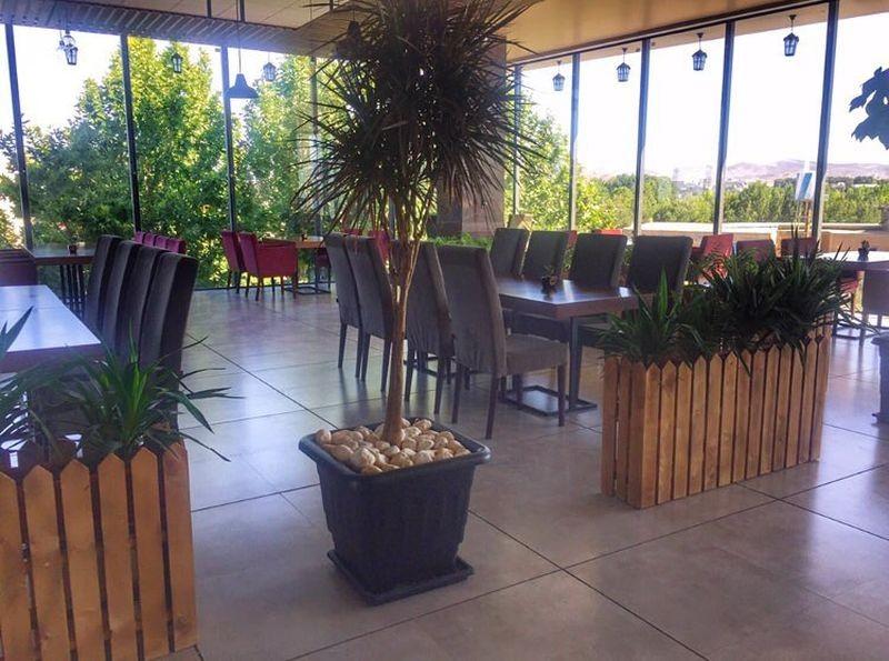 Trex.Restaurant-03.jpg