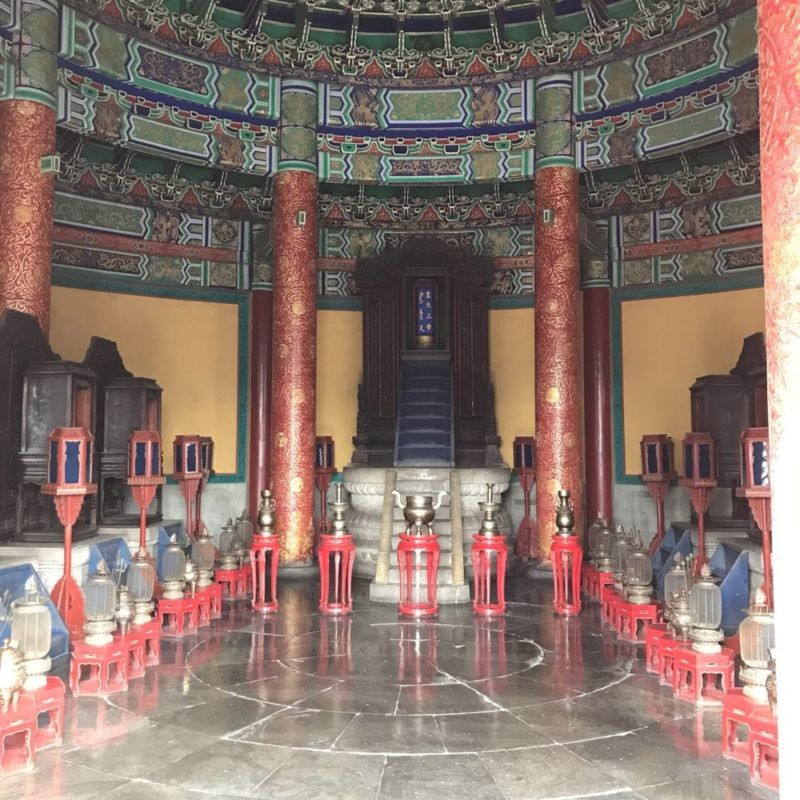 Temple of Heaven (8).jpg