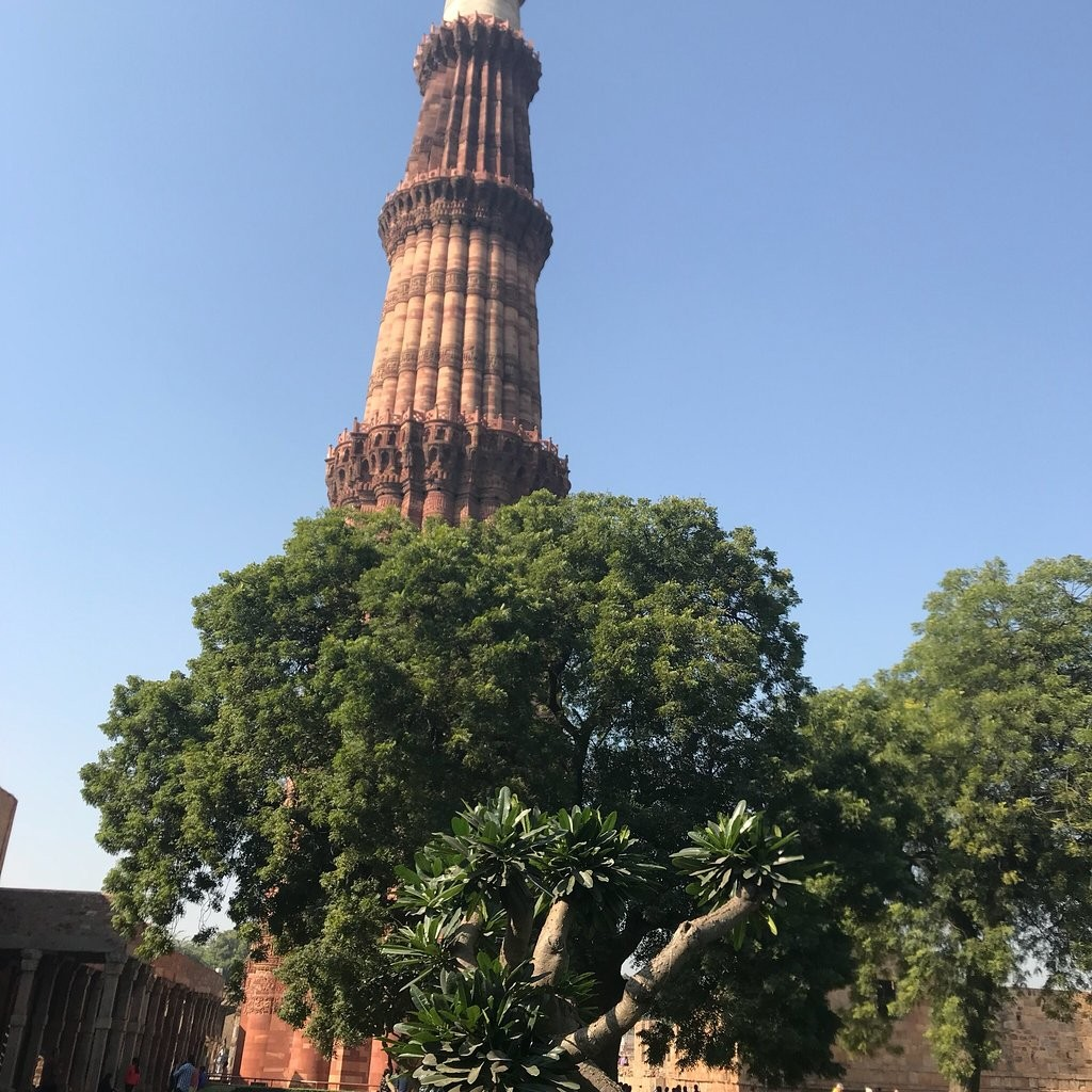Qutub Minar (8).jpg