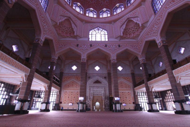 Putra Mosque (4).jpg