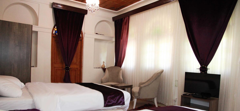 Behrouzi-Hotel-Slide-6.jpg