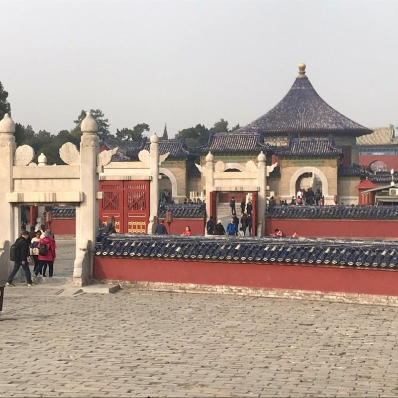 Temple of Heaven (4).jpg