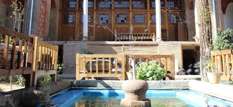 Behrouzi-Hotel-Slide-8.jpg