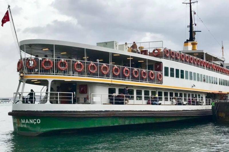 Eminonu Pier (8).jpg