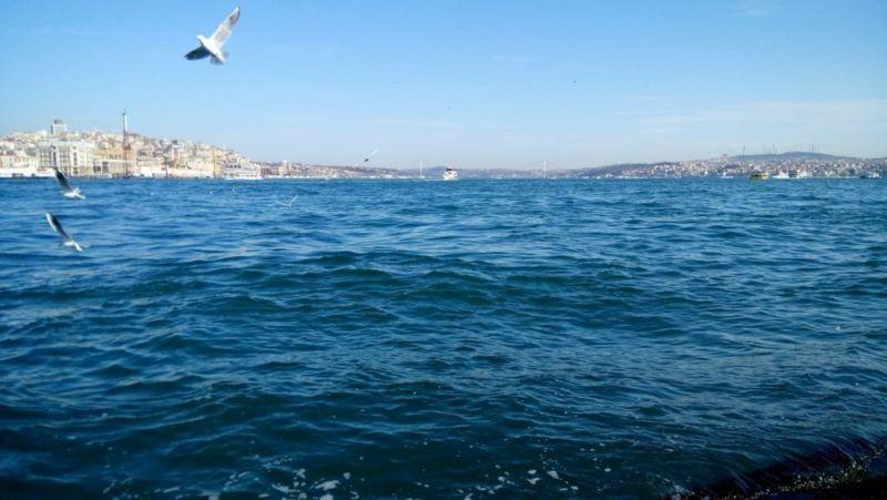 Eminonu Pier (4).jpg