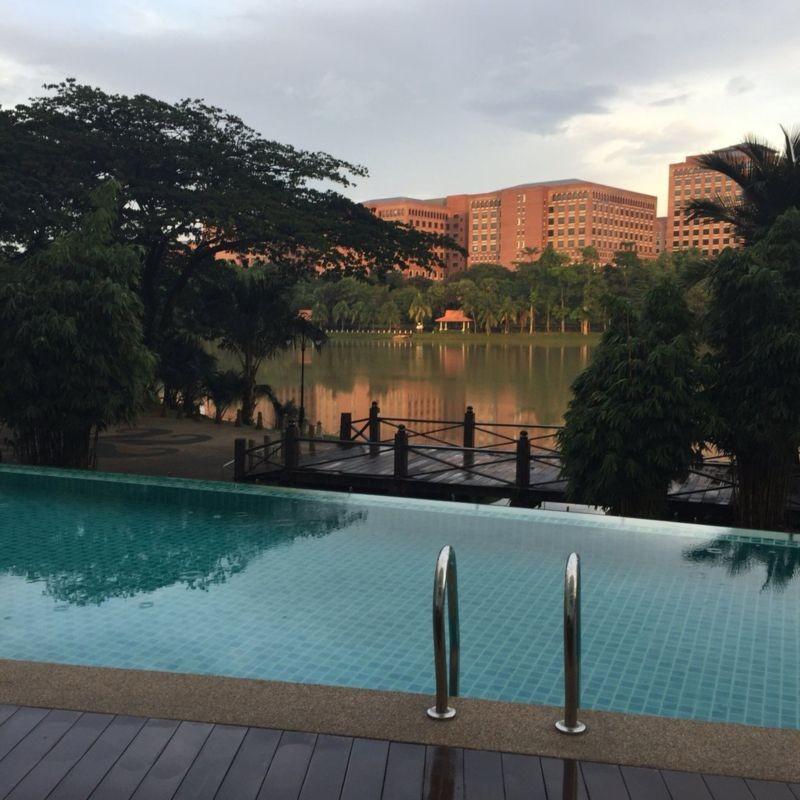 Putrajaya Lake (7).jpg