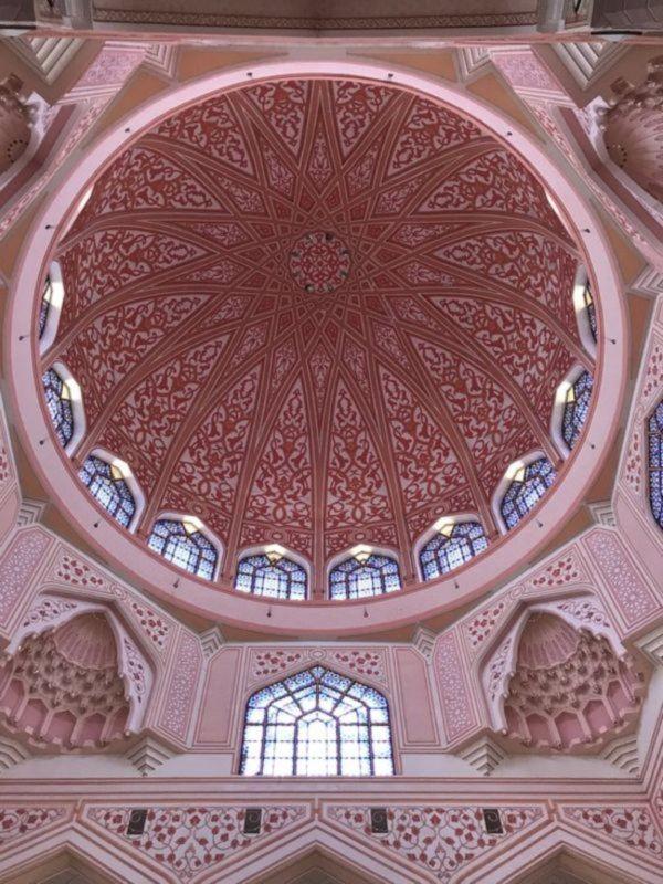 Putra Mosque (1).jpg
