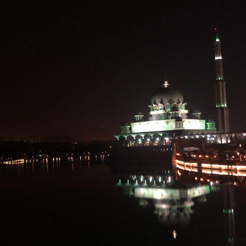 Putrajaya Lake (8).jpg