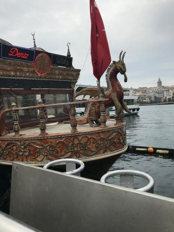 Eminonu Pier (6).jpg