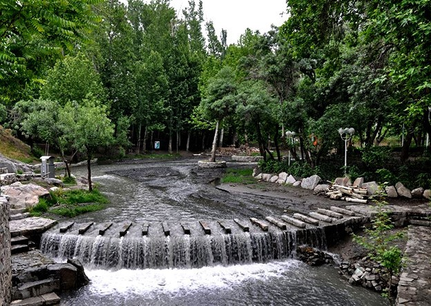 Park (7).jpg