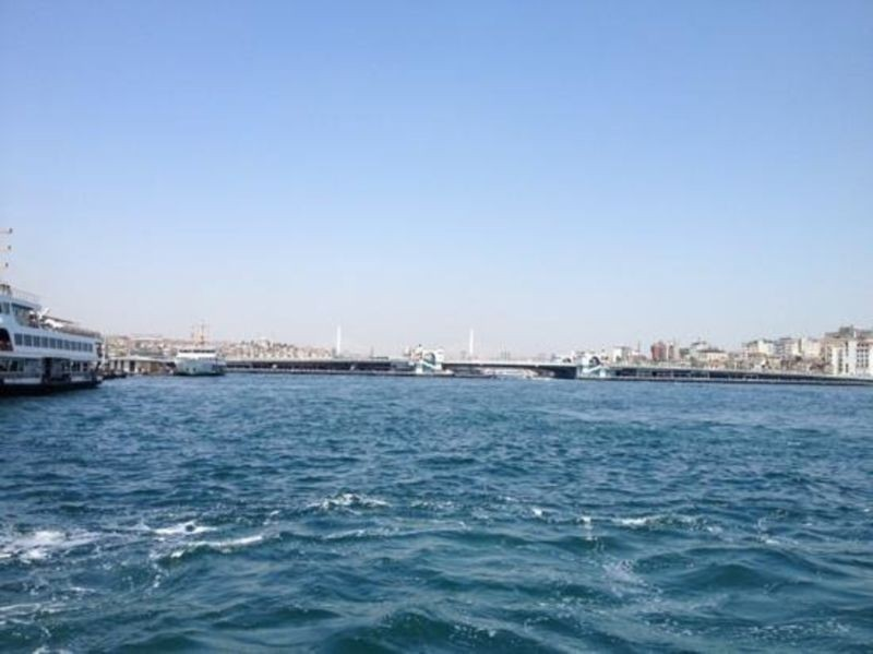 Eminonu Pier (3).jpg