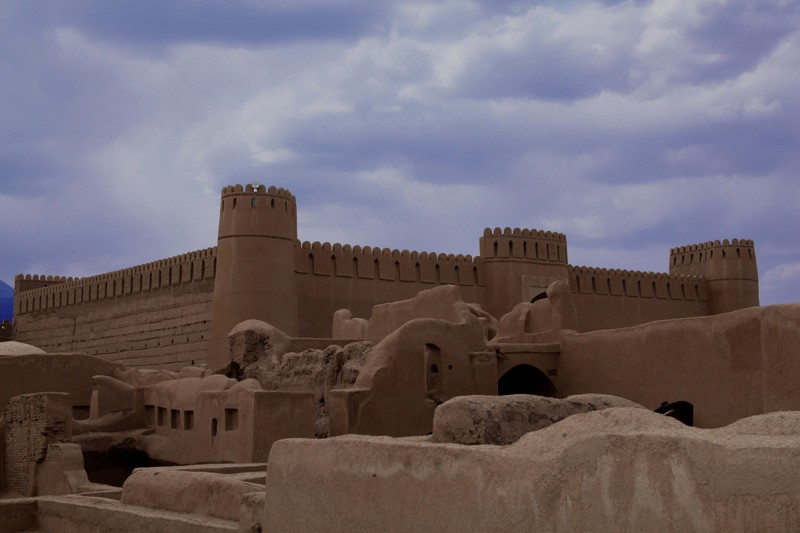 Rayen Castle (4).jpg