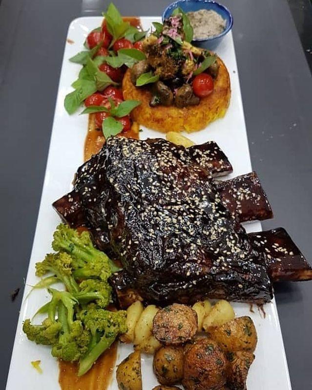 Trex.Restaurant-06.jpg