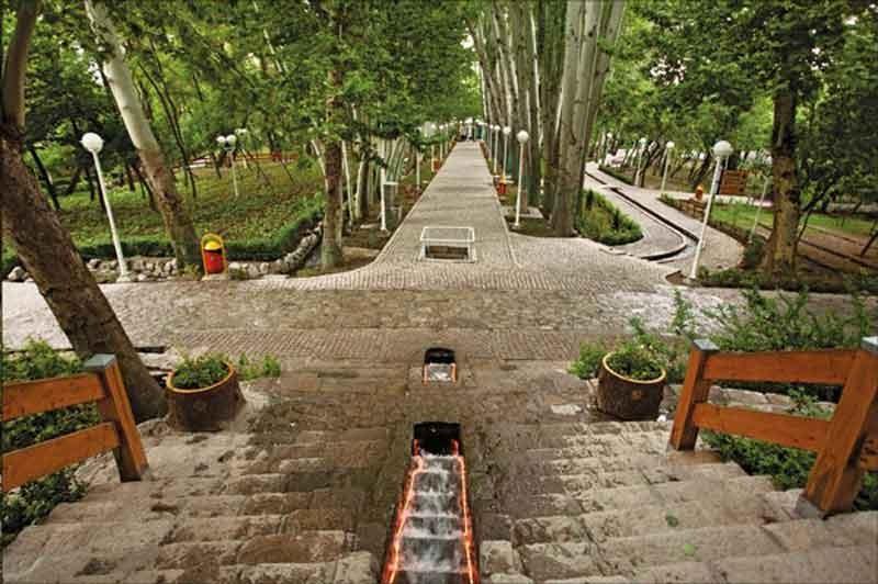 Park (3).jpg