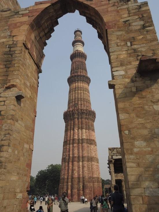 Qutub Minar (2).jpg