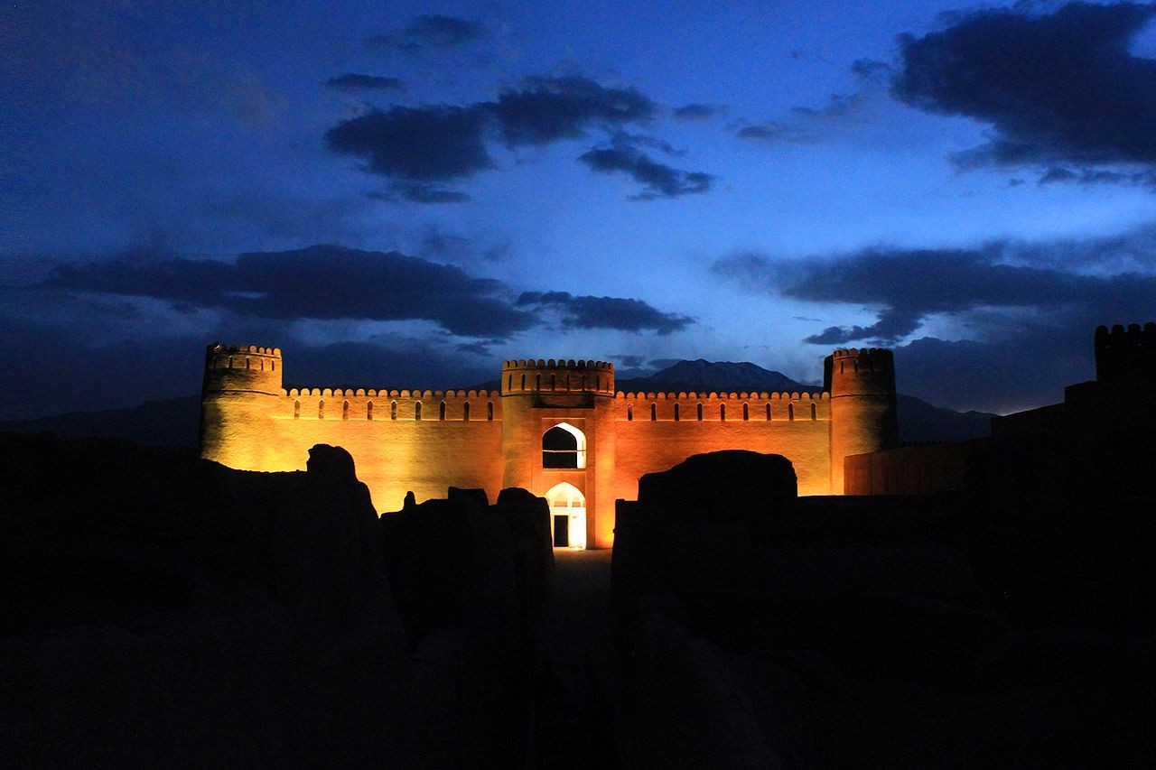 Rayen Castle (2).jpg
