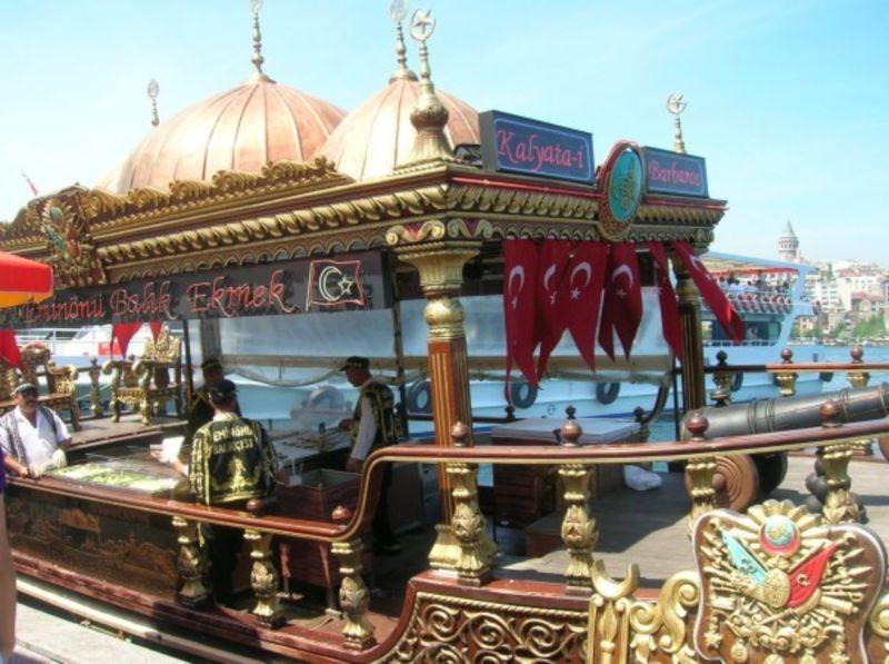 Eminonu Pier (2).jpg