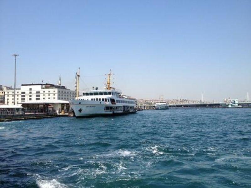 Eminonu Pier (7).jpg