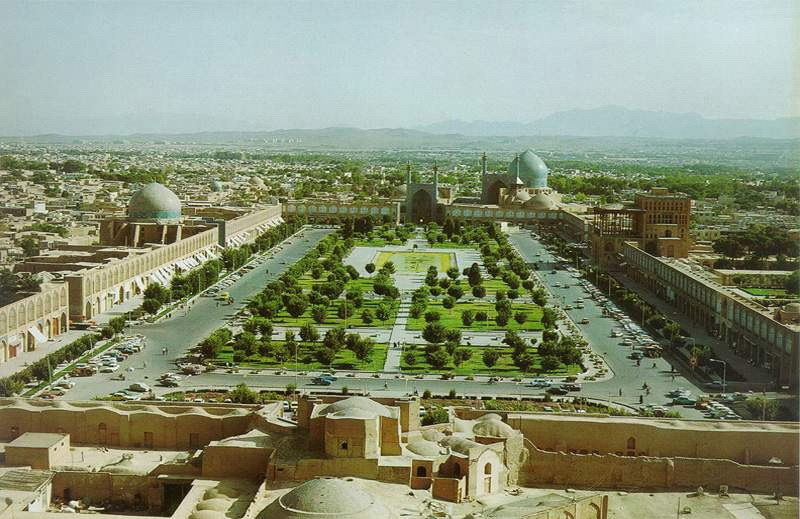 Naqshe Jahan Square (2).jpg