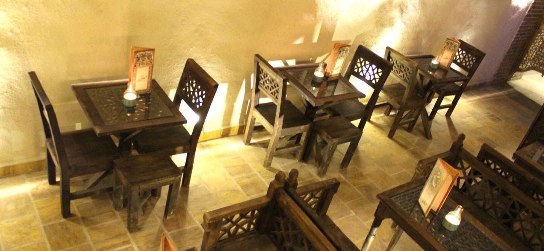 Behrouzi-Hotel-Slide-4.jpg