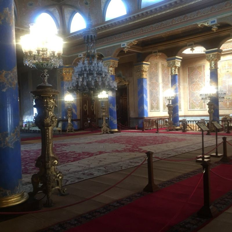 Beylerbeyi Palace (1).jpg