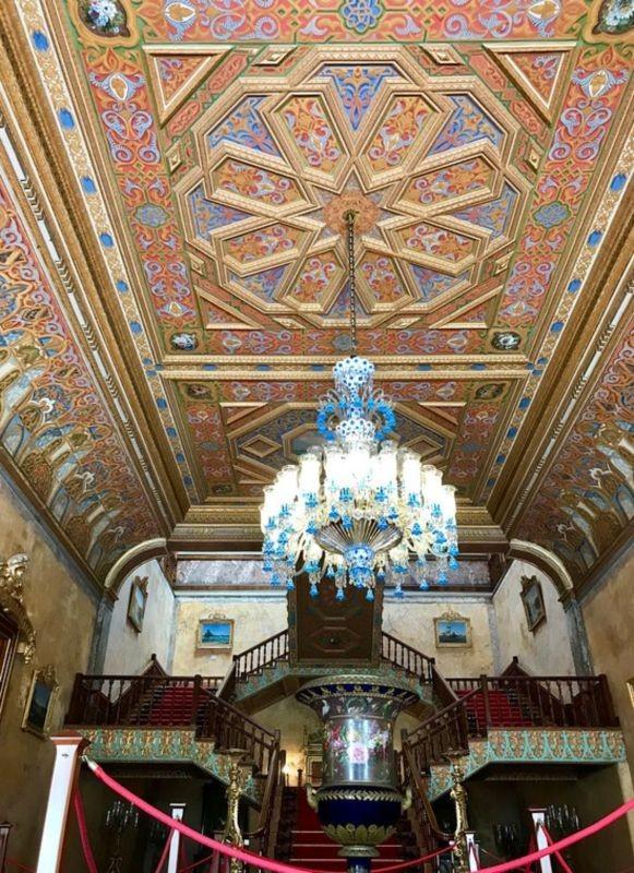 Beylerbeyi Palace (2).jpg