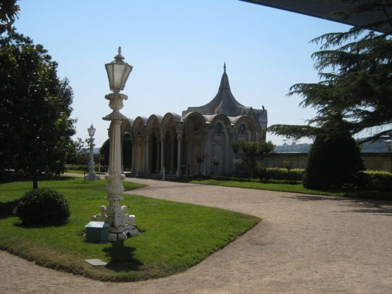 Beylerbeyi Palace (3).jpg