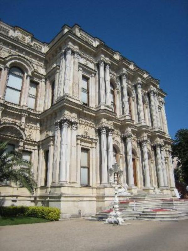 Beylerbeyi Palace (5).jpg