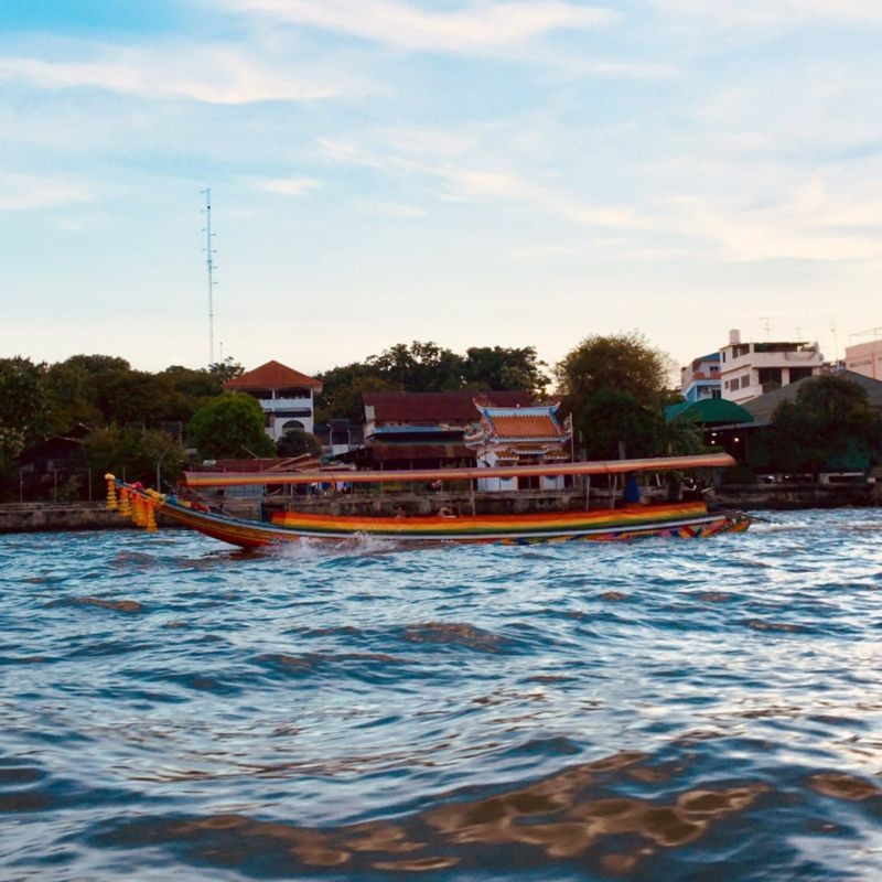 Chao Phraya River (6).jpg